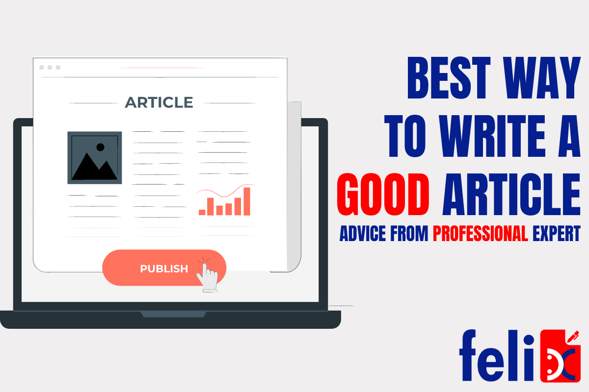 HOW TO BECOME AN EXPERT IN CONTENT WRITING?